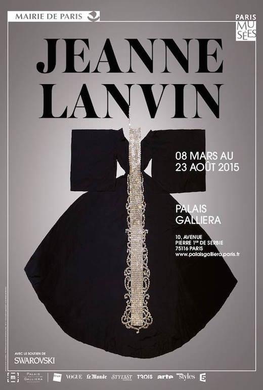 Lanvin-affiche1