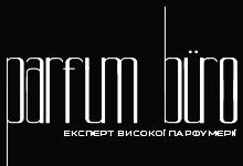 parfum_buro