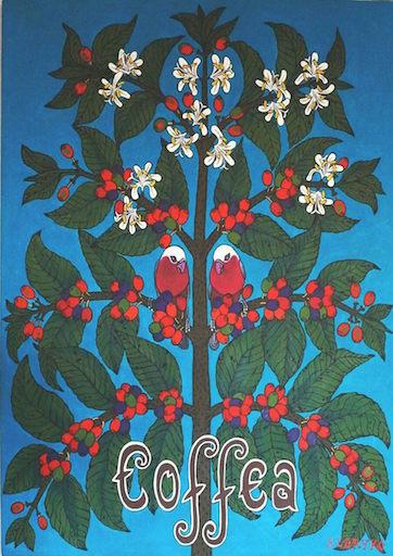 142-laryukova-svetlana-ukraine