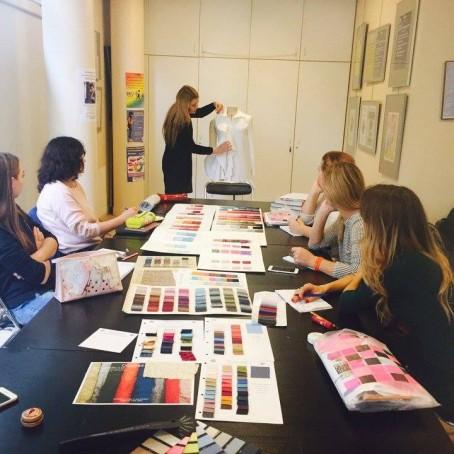 Fashion_education_in_Paris
