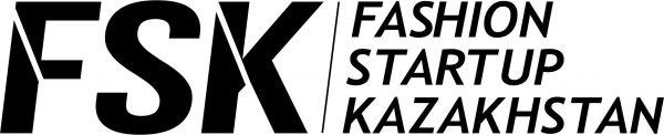 Fashion Startup Kazakhstan 2017